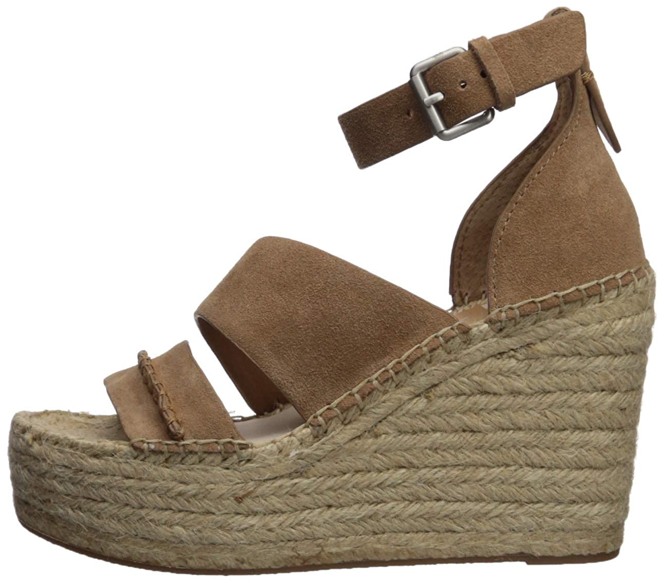 228e54210cd Dolce vita womens simi espadrille wedge sandal shoes jpg 1295x1135 Dolce  vita wedge