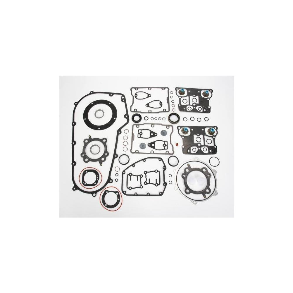 Cometic C9148 Complete Gasket Kit (Extreme Sealing Technology)
