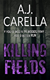 Killing Fields (The McKays Book 5)