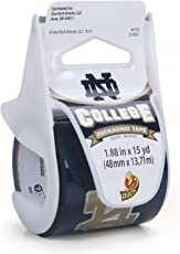 Packaging Tape Dispensers Amazon Com Office Amp School