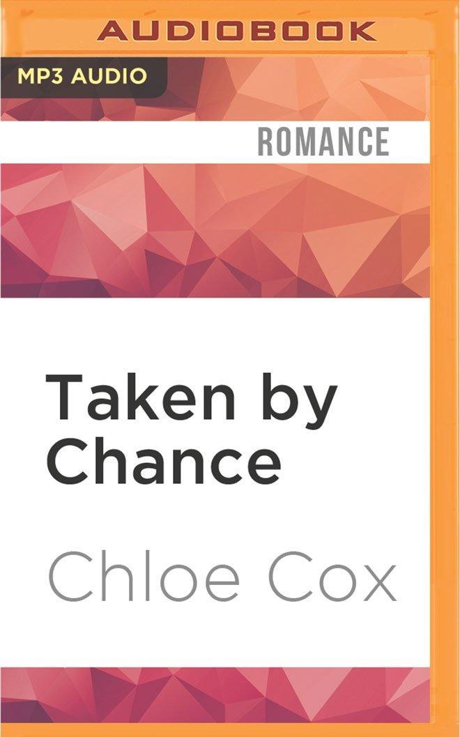 Read Online Taken by Chance (Club Volare) PDF