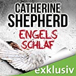 Engelsschlaf | Catherine Shepherd