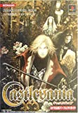 Castlevania: Lament of Innocence Konami Official Perfect Guide (Japanese Import)