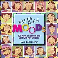 Little Book of Moods