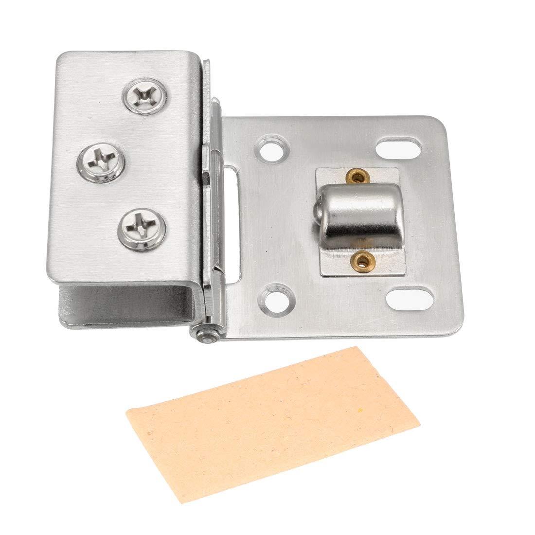 Piece-8 10 x 2-1//2 Hard-to-Find Fastener 014973187132 White Hex Head Sheet Metal Screws