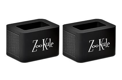 Amazon.com: Zookule Products – Soporte de hebilla para ...