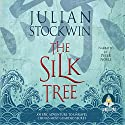 The Silk Tree Audiobook by Julian Stockwin Narrated by Peter Noble