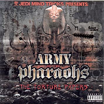 download jedi mind tricks violent by design zip