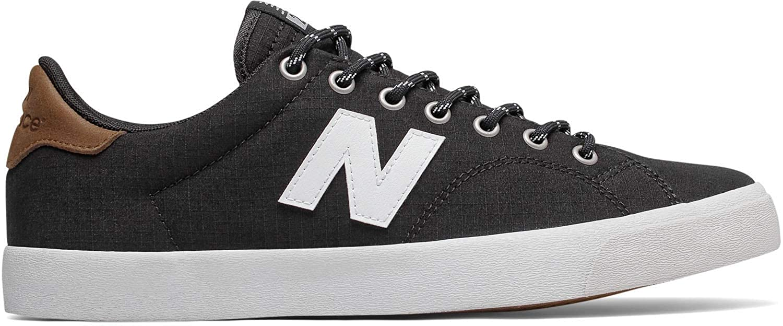ccdc6315e0 New Balance Men's 210v1 Sneaker