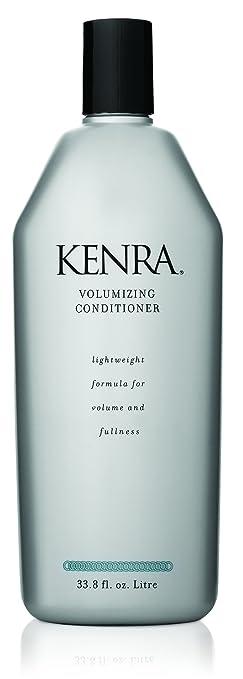Kenra Volumizing Conditioner, 33.8-Ounce best volumizing conditioner