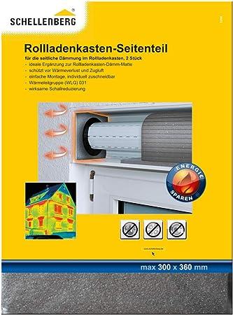 Schellenberg 66272 - Aislamiento: Amazon.es: Bricolaje y herramientas