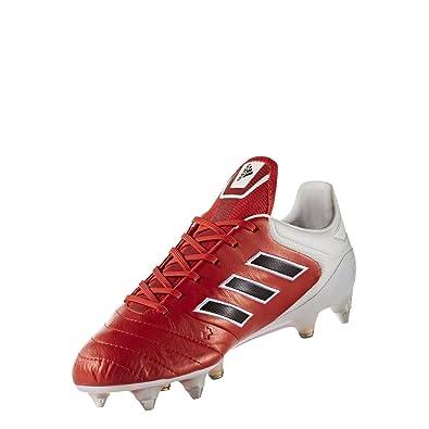 Verkauf der neuesten Mode Männer Sportschuhe Copa 17.1 SG