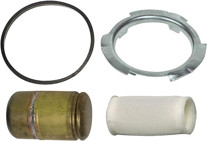 APDTY 66923 Fuel Sending Unit Retainer Assortment