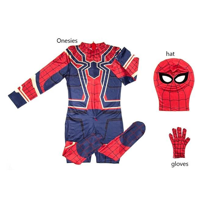 The Amazing Spider-Man Soft Web Shield Toddler Marvel Comics 37073