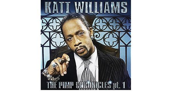 katt williams free mp3 download