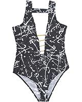 Nuoxiang Grande Taille Bikini De Bain Brassiere Sablonneux Maillots De Plage Push-up Eté Femmes Ensemble 2 Pieces