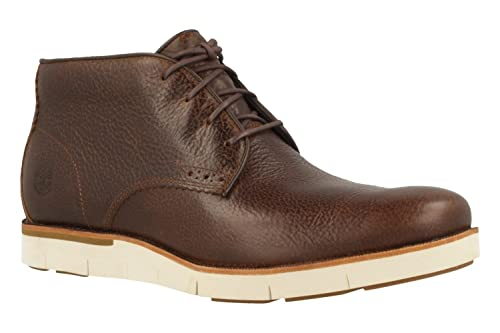 timberland scarpa uomo