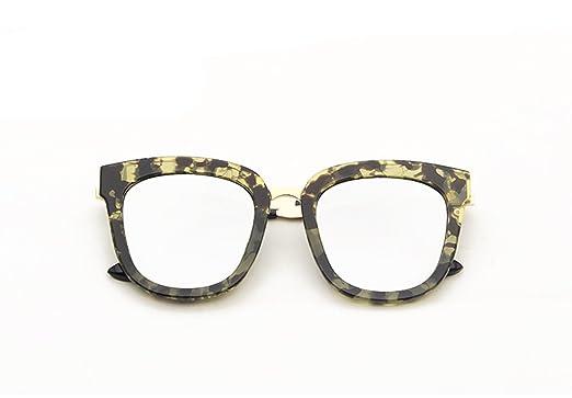Wer Bin Ich Frau Retroreflektierende Farbe Optional Neuen Trend Sonnenbrille,YellowBox