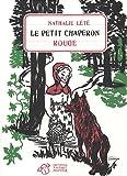 """Afficher """"Petit Chaperon rouge (Le)"""""""