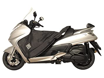 Manta Tucano Urbano Termoscud R044 para motos Yamaha Majesty 400