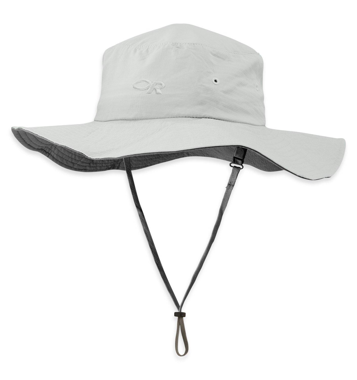 e23fdfbf936 Outdoor Research Womens Hats