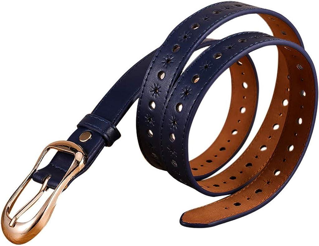 FRAUIT Cintura Uomo Pelle Lucida Vintage Cinture Donna Vita Alta Con Fibbia Fascia Sottile Cinture Ragazza Eleganti Per Vestito Cinture Da Uomini In Cuoio