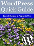 WordPress Quick Guide