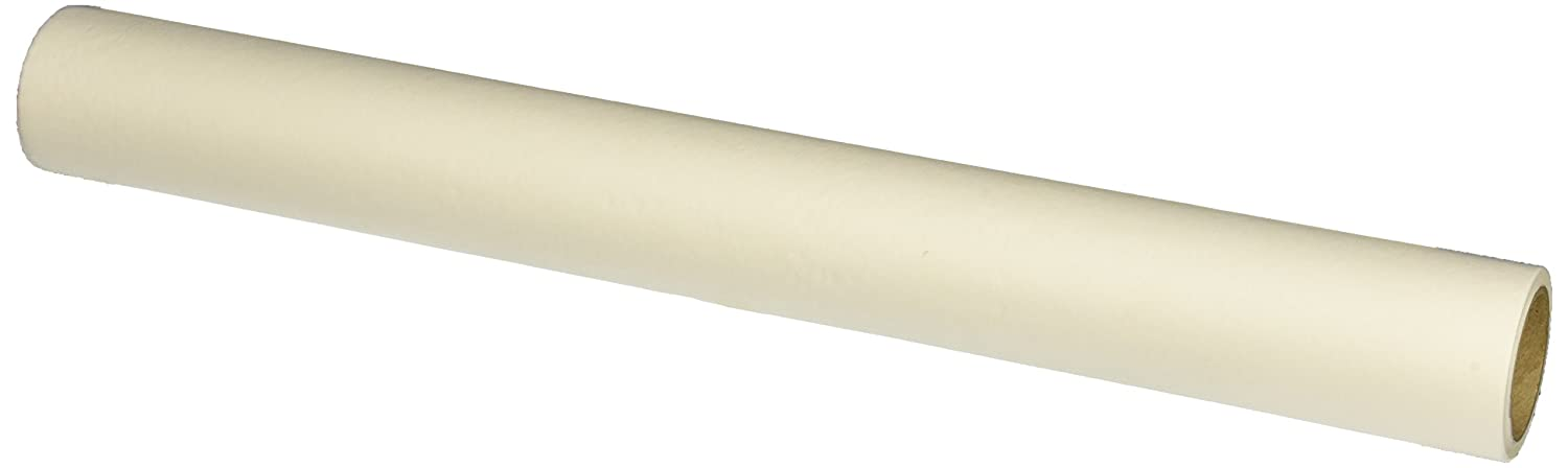 Canson Translucent Sketch Roll in White, 12X50yds 12X50yds Canson Inc. 100510818