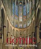 Gothic, , 0841600686