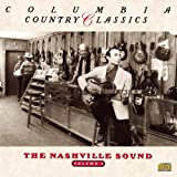 Columbia Country Classics - Volume 4: The Nashville Sound