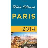 Rick Steves' Paris 2014