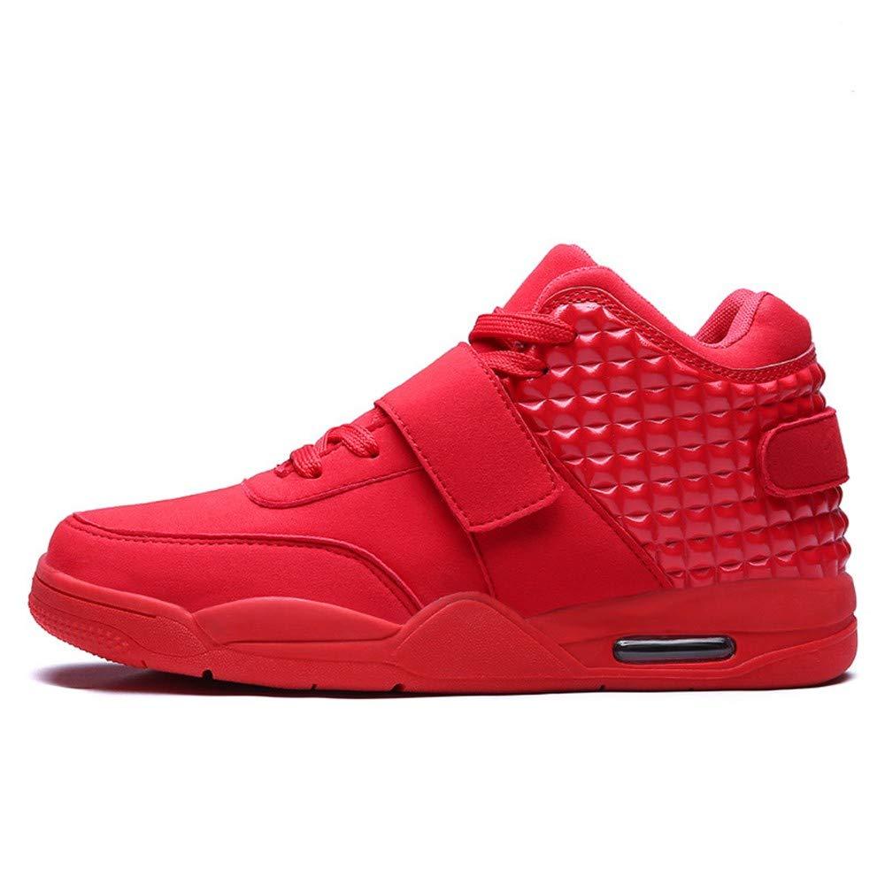 IDNG Basketballschuhe Basketball Turnschuhe Turnschuhe Turnschuhe Jungen Schuhe Männer Basketball Schuhe  Basketball Schuhe Für Männer 1e8079