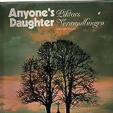 Anyone's Daughter - Piktors Verwandlungen - Spiegelei - INT 145.624