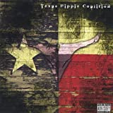 Pride of Texas by Texas Hippie Coalition (2013-08-03)