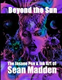 Beyond the Sun, Sean Madden, 1620062038