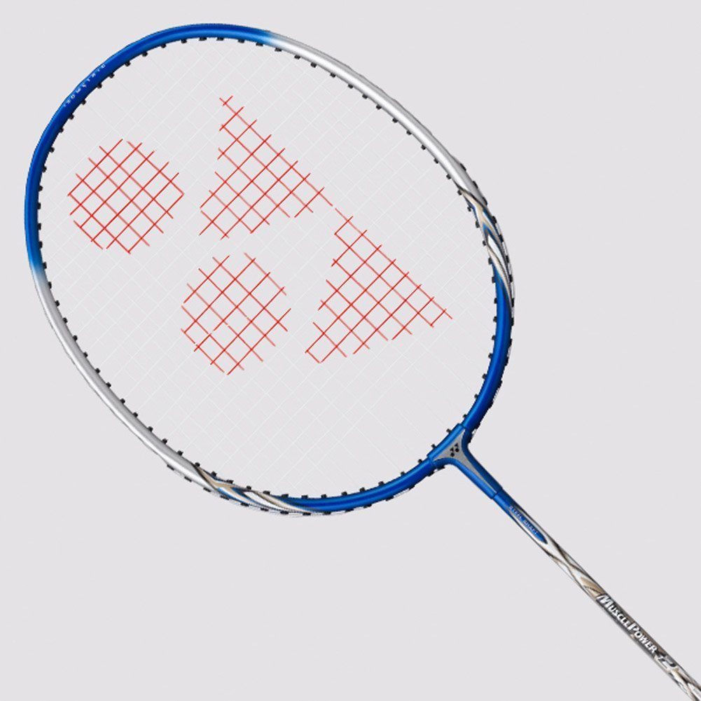 Yonex Muscle Power 2 Review