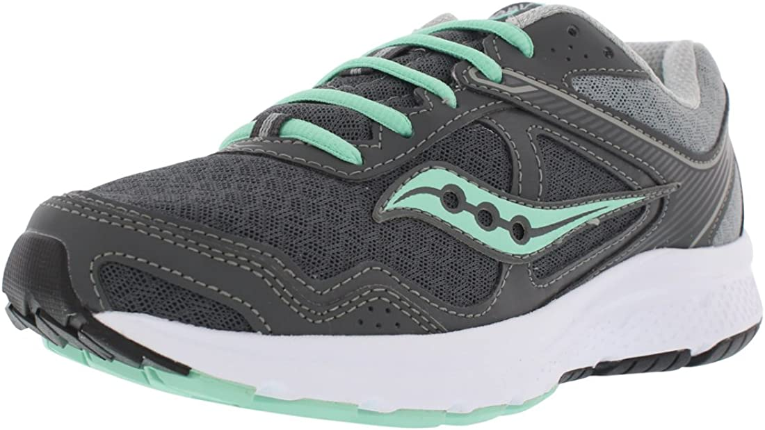 Cohesion 10 Running Shoe
