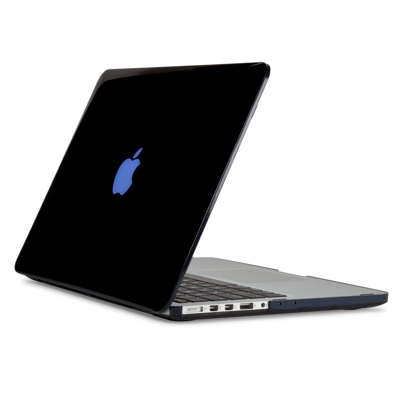 Speck SPK-A1887 - Carcasa traslúcida para MacBook Pro de 13