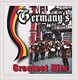 Germanys Greatest Hits