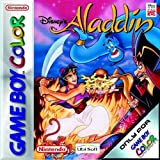 Disney's Aladdin (GBC)