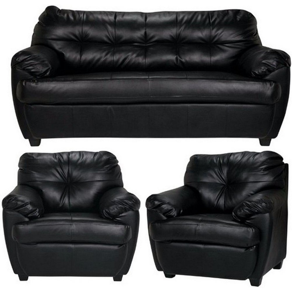 Sofa Sets Buy Sofa Sets Online In India Exclusive Designs Best