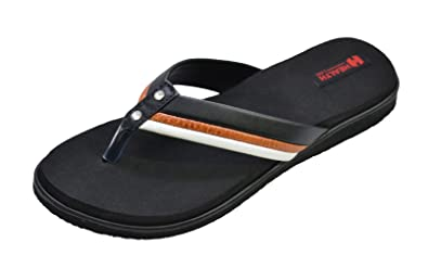ebc4eaaca2 Health Line MCP Insole Diabetic Footwear for Women: Buy Online at Low Prices  in India - Amazon.in