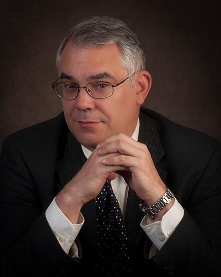Robert I. Girardi