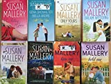 Susan Mallery Romance Novel Collection 8 Book Set by  Susan Mallery in stock, buy online here
