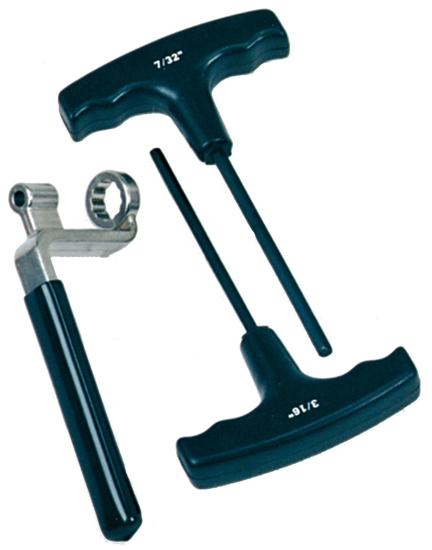 Proform 66778 Valve Lash Wrench Pro-Form