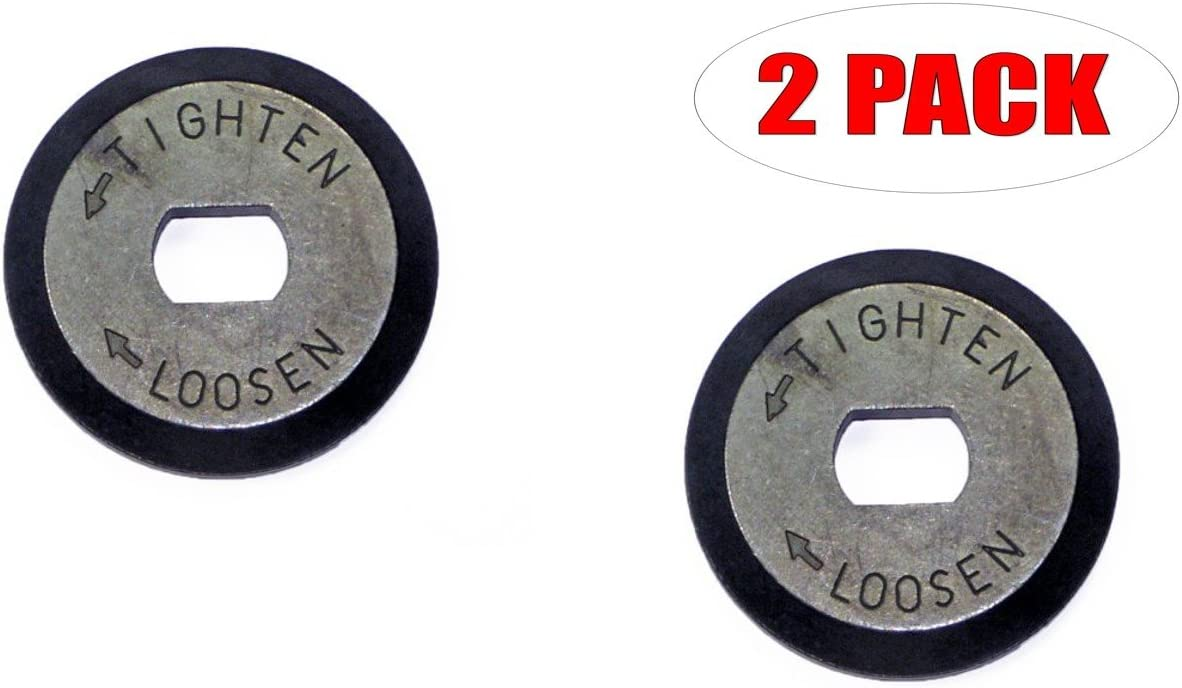 Dewalt 2 Pack Of Genuine OEM Replacement Bolts # 145344-01-2PK