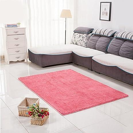 Modern Carpet Size For Living Room Frieze - Living Room Designs ...