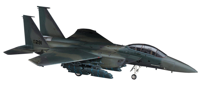 Hasegawa PT48 PT48 PT48 - F15E Strike Eagle 8549e0