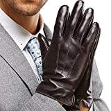 Leather Gloves - Best Reviews Guide