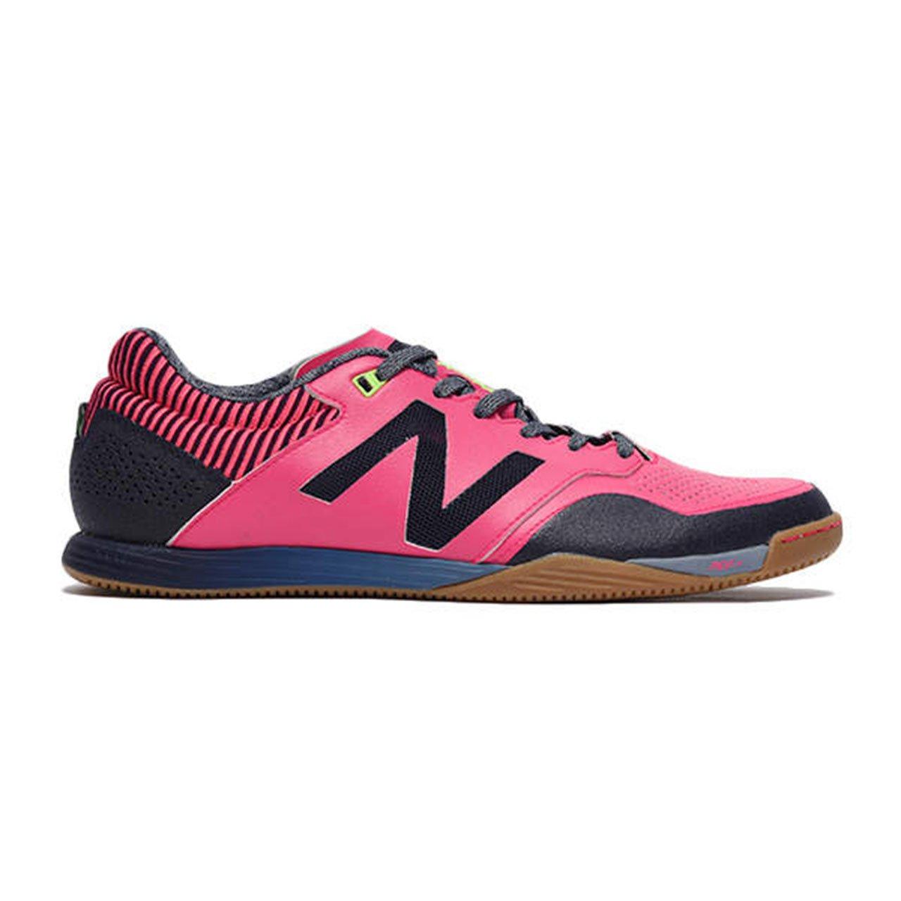 new balance(ニューバランス) AUDAZO PRO ID (msapipd2) B073S77DCB 24 Dやや細い